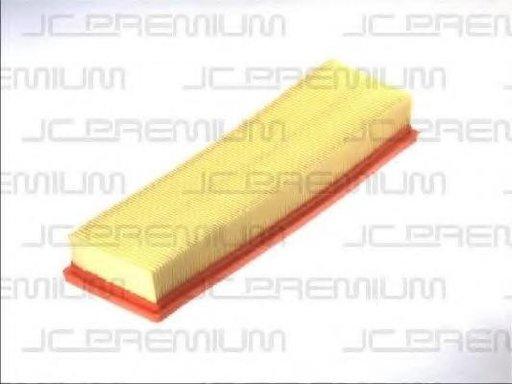 Jc premium filtru aer pt citroen berlingo,c2,c3,peugeot 207 benzina