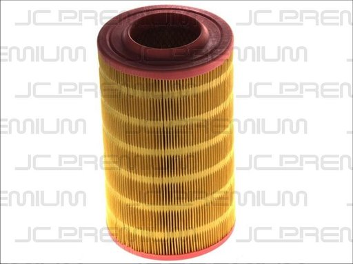 Jc premium filtru aer pt ducato,boxer,jumper pana in 2006 diesel