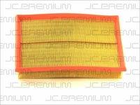 Jc premium filtru aer pt opel astra g,astra h,zafira