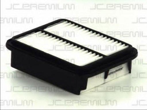 Jc premium filtru aer pt suzuki baleno