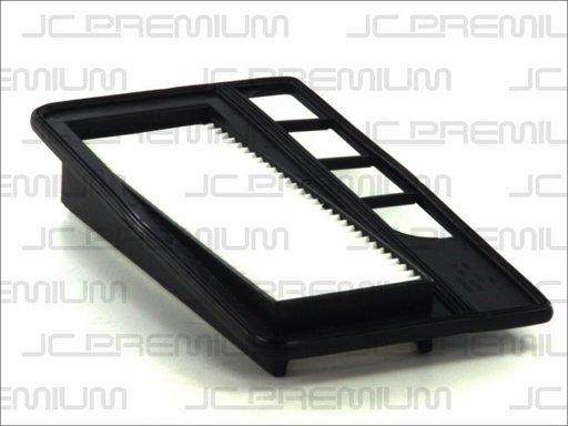 Jc premium filtru aer suzuki ignis 1.3tdi dupa 2009-