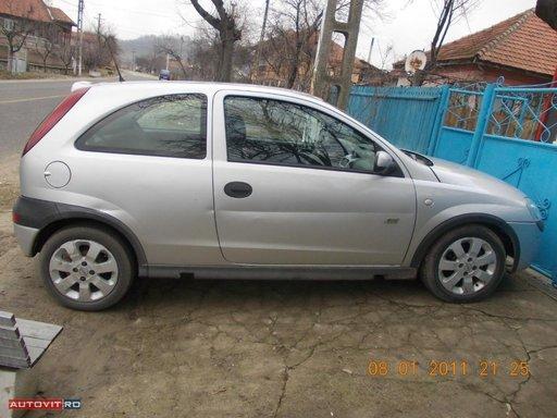 Jenti Aliaj Pe 15 Opel Corsa C