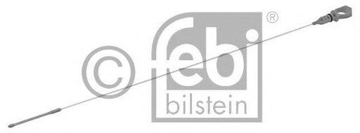 Joja ulei CITROEN BERLINGO (B9) (2008 - 2016) FEBI BILSTEIN 47301 - piesa NOUA
