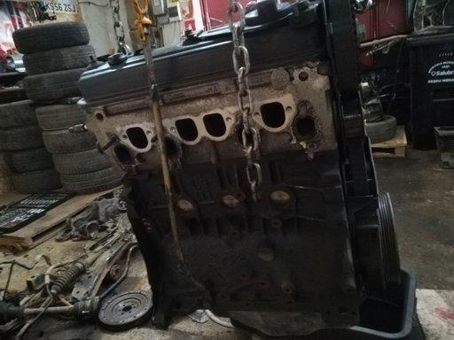 Joja ulei Vw Seat Skoda Audi diesel 1.9SDi motor ASX