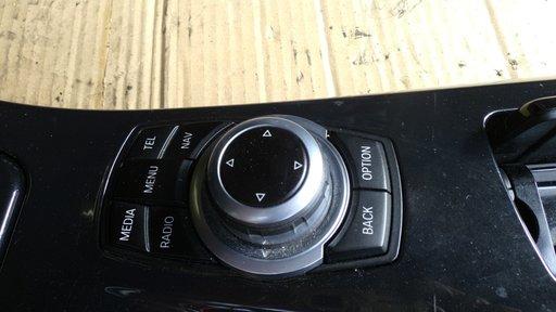 JOYSTICK 9286699-02/199226310, BMW SERIA 5 F10 X-DRIVE, 2.0 DIESEL, 2013