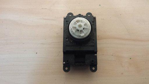 JOYSTICK Control 6934259 Bmw Seria 5 e60 e61
