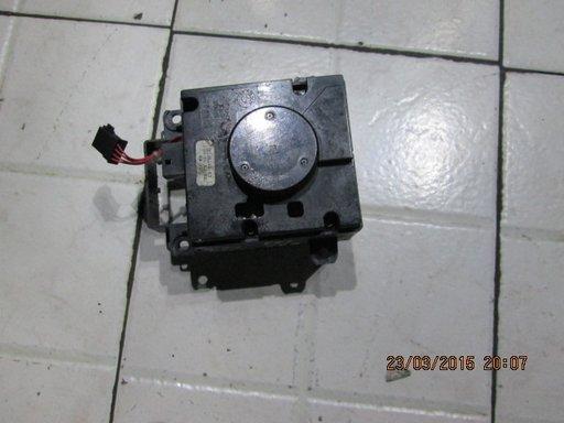 Joystick navigatie BMW E92 ;cod; 9125348-03