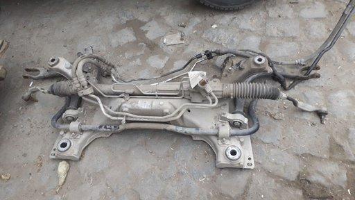 Jug cadru motor + brate Peugeot 407