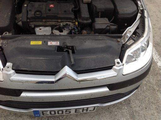 Jug/cadru motor Citroen C4 1,6 benzina, an 2005
