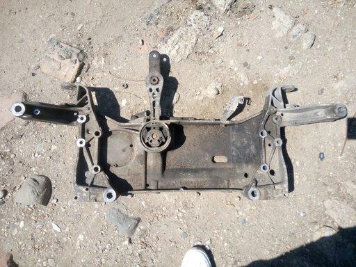 Jug/cadru motor Octavia 2/Golf 5-6/Jetta 3/Leon 2/Touran 1K0199369G