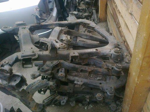 Jug/cadru motor Opel Astra G