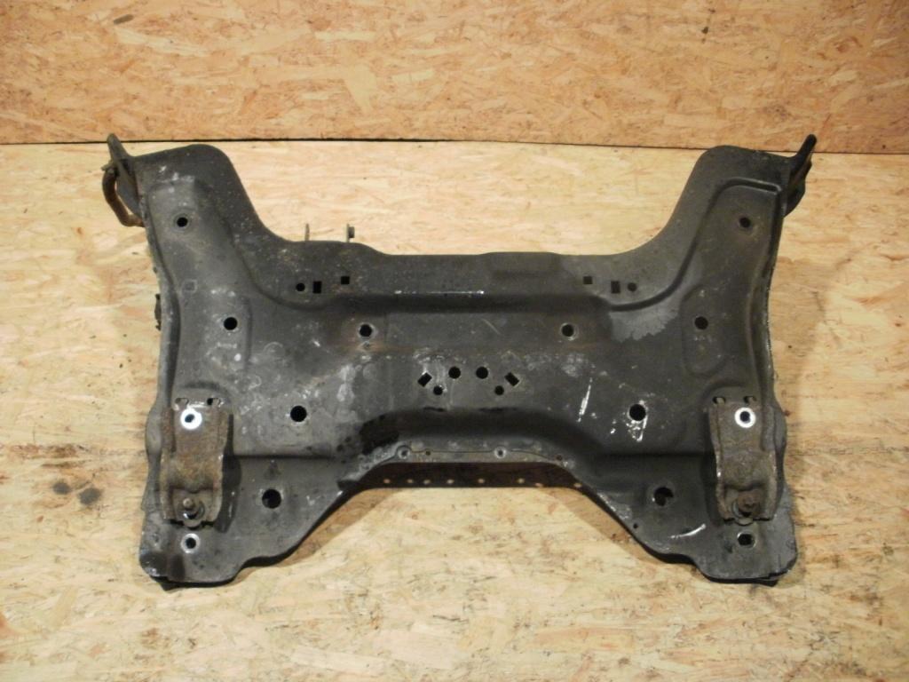 Jug / Cadru motor Peugeot 308 1.6hdi