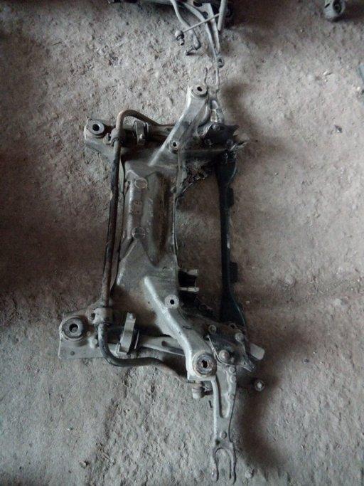 Jug Cadru motor Peugeot 407 2.0 hdi 2004-
