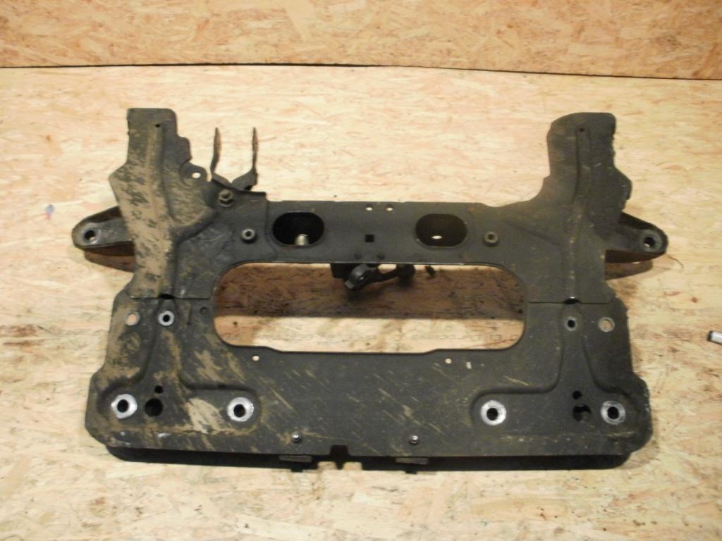 Jug / Cadru motor Peugeot Partner 1.6hdi