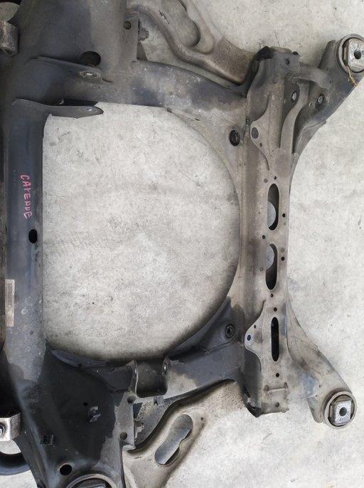Jug cadru motor porsche cayenne 92a 3.0 d 7l0499311e