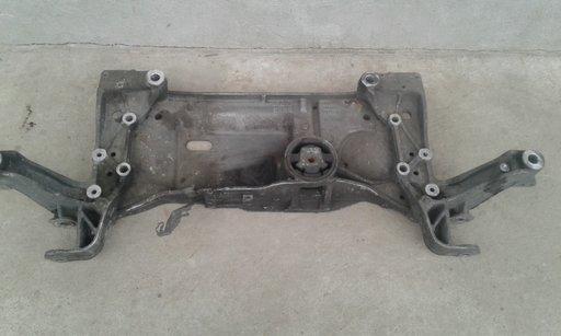 Jug cadru motor VW Jetta 1.9 TDI
