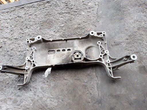 Jug Cadru motor Vw Passat 2.0 diesel 2009