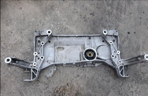 Jug Motor Audi A3 8p 2004 2005 2006 2007 2008