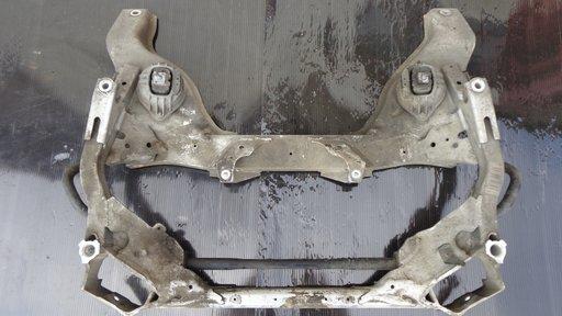 Jug motor BMW E90 320i 150cp an 2006