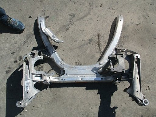 Jug motor BMW Seria 5 E 60 2004-2008
