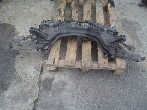 Jug motor corsa D a12xer