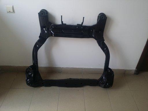 Jug motor Hyundai Accent 624001G000
