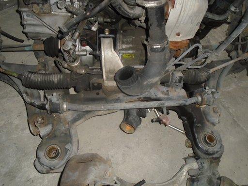 Jug motor Hyundai Santa Fe 2.0 CRDI din 2004