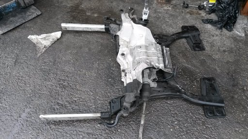 Jug Motor Mercedes GLA X156