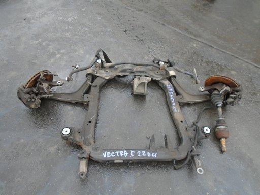Jug motor Opel vectra c 2.2 DCI cutie automata