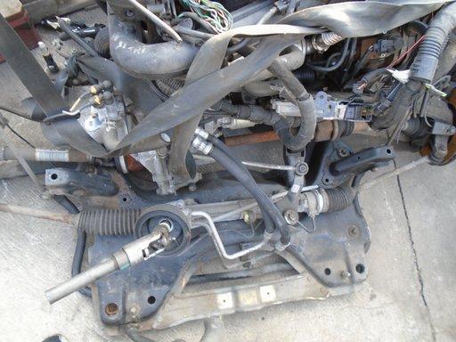 Jug motor Peugeot 206 1.4 HDI din 2005