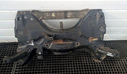 Jug motor Peugeot 206