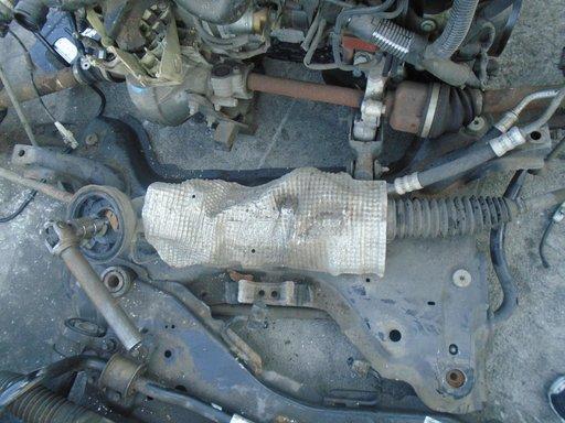 Jug motor Peugeot 307 1.6 HDI din 2005