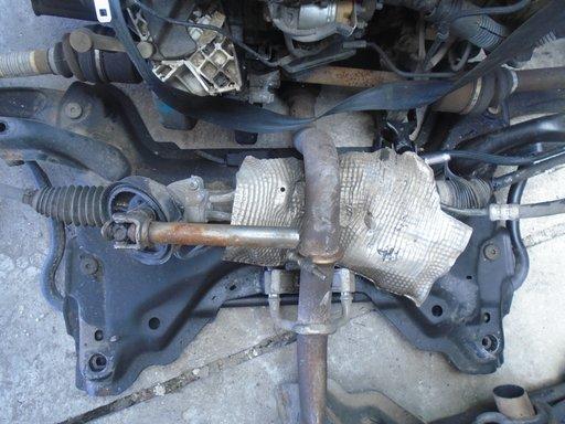 Jug motor Peugeot 307 SW 1.6 HDI din 2004