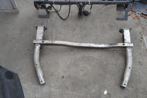 JUG MOTOR PEUGEOT 407 2.0 HDI 2008