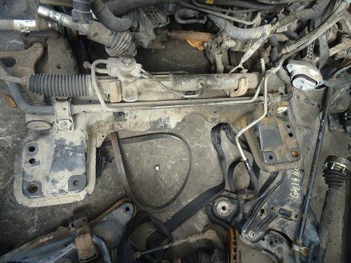 Jug motor Peugeot Expert 1.6 HDI 9HW din 2010