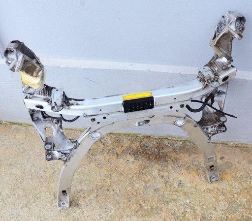 JUG MOTOR PUNTE FATA ALUMINIU BMW E60 E61