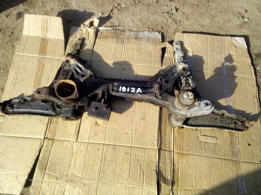 Jug motor SEAT IBIZA 1.4 B, 1998