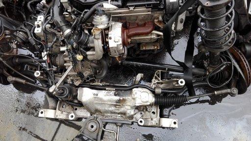 Jug motor Skoda Octavia 2 1.6 TDI din 2009