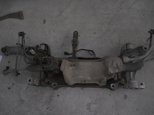Jug Motor Vw Passat B6 2 0 Tdi