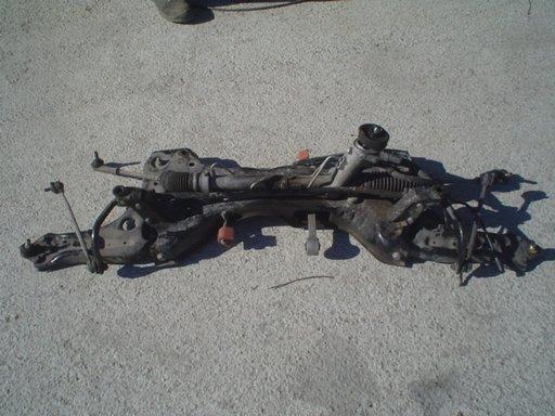 Jug motor vw polo 1.4 benzina din anul 2011