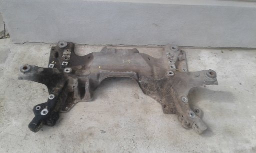Jug, suport, cadru motor Peugeot 407