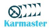 Logo Karmaster