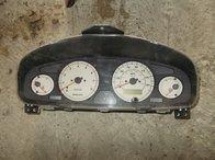 Kilometraj bord Rover 45 YAC002790