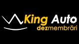 King Auto Dezmembrari