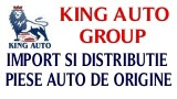 KING AUTO GROUP