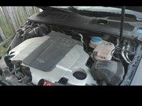 KIT. ADMISIE. COMPLET Original (Audi a 6. Motor 2.7 diesel an 2007 V6