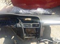 Kit airbag Audi A4 B8