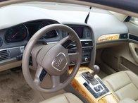 Kit airbag Audi A6, model 2006