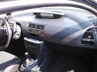 Kit airbag Citroen C4