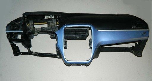 Kit airbag Fiat Grande Punto